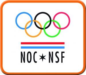 NOC_Corp_logo-wordmark